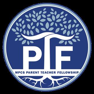 MPCS PTF Logo