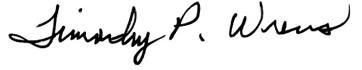 Tim Wiens Signatureclear.png