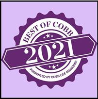 BestofCobb2021.png