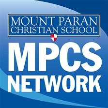 MPCS network.jpg