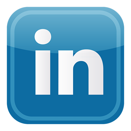 linkedIn_PNG33.png