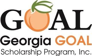georgia-goal