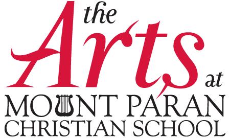 MPCS Arts Logo