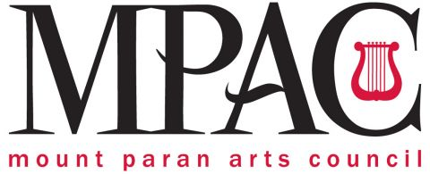 Join MPAC and Support MPCS Arts