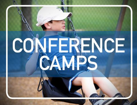 Conference Camps