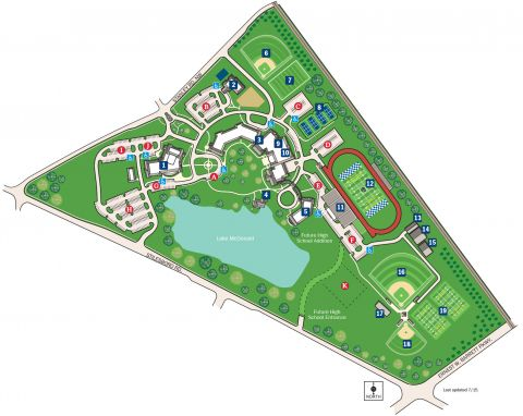 CampuscampusMPCS Campus Map18.jpg