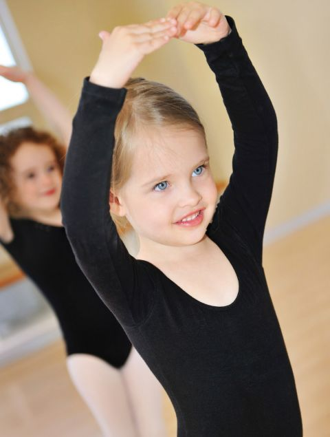 murray-arts-academy dance girl