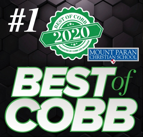 "Back-to-Back ""Best of Cobb"""