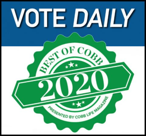 "Vote MPCS Daily for ""Best of Cobb"""